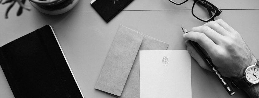office-bw01